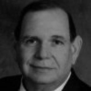 Francis B Kerr, Jr